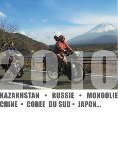 Infos 2010